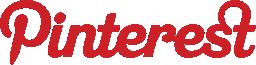 1389657481_Pinterest_Logo