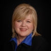 Judy McCarter